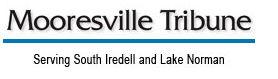 Mooresville Logo