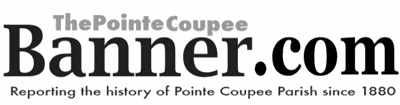Pointe Coupee Printing & Publishing Co., Inc.
