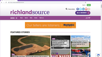 Richland Source focuses on their business, leaves the technology to TownNews