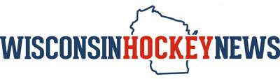 Wisconsin Hockey Development Inc