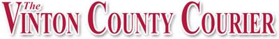 Vinton County Courier