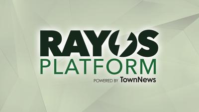 Rayos Platform by TownNews