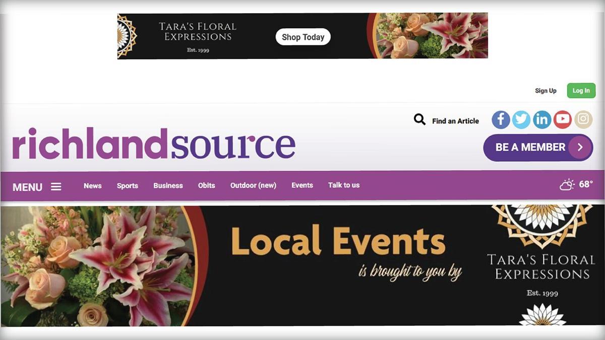 Richland Source sponsor.png