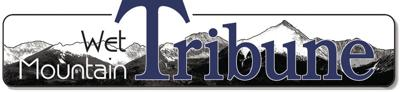 Wet Mountain Tribune (e-Edition site)