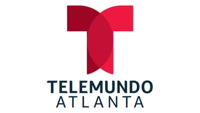 Telemundo Atlanta selects TownNews, launches new Spanish-language website and mobile app