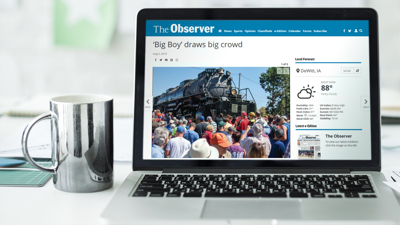 How Sycamore Media increased pageviews tenfold with collections, content sharing, and integrations