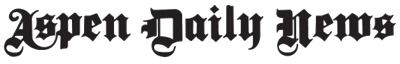 Aspen Daily News logo