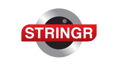 TownNews and Stringr partner to provide video content for local news outlets