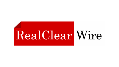 RealClearWire logo