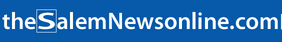 The Salem News Online