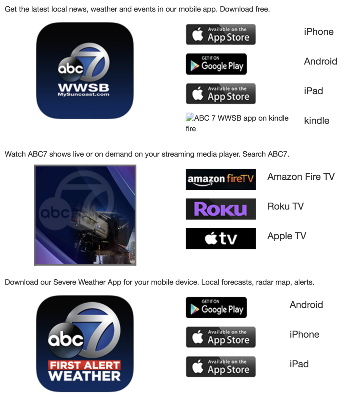 WWSB-list-apps.png
