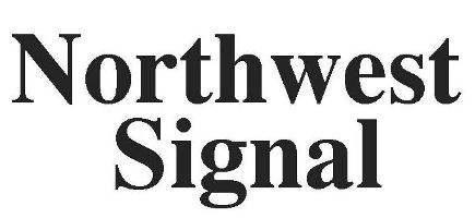 Northwest Signal