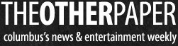 The Other Paper Logo