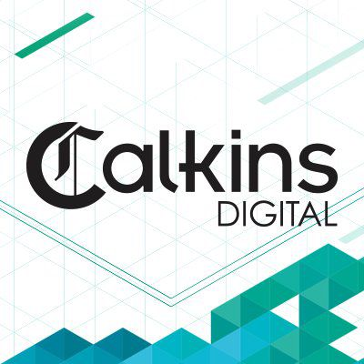 Calkins Digital