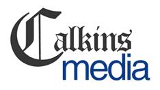 Calkins Media, Inc.