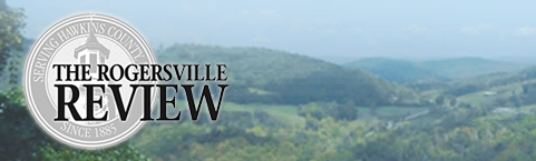 The Rogersville Review