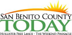 San Benito County Today