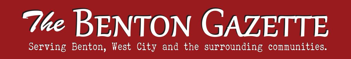 Benton Gazette