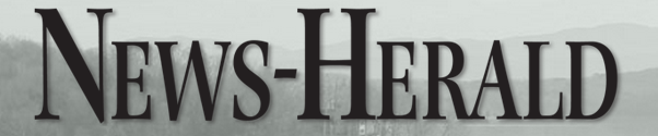 News-Herald (Jones Media)