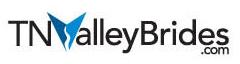 Decatur Daily (tnvalleybrides.com)