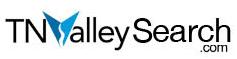 Decatur Daily - tnvalleysearch.com