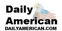Daily American