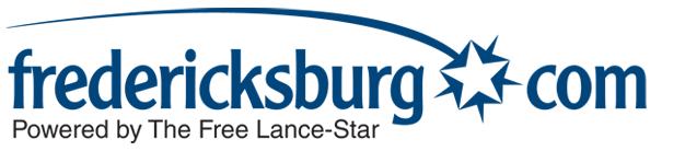 Fredericksburg Free Lance-Star