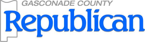 Gasconade County Republican