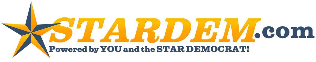 Star Democrat