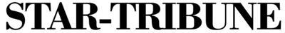 Chatham Star Tribune