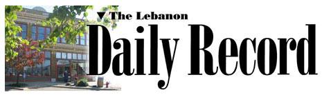 Lebanon Daily Record