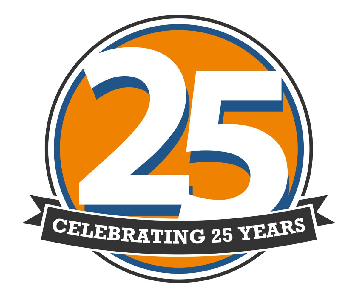 TownNews.com: 25th Anniversary
