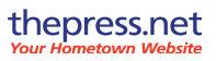 Brentwood Press Logo