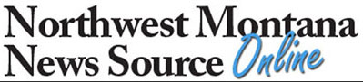 Flathead News Group