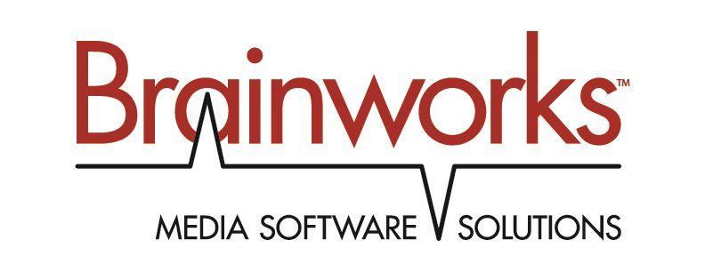 Logo: Brainworks Software