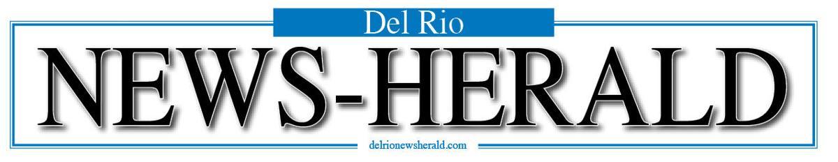 Del Rio News-Herald