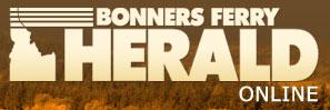 Bonners Ferry Herald