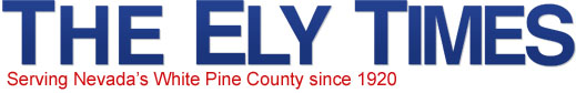 Ely Daily Times
