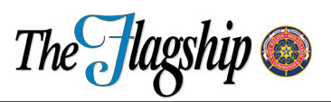 Flagship News