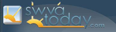 SWVA Today Logo