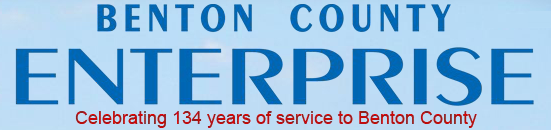 Benton County Enterprise