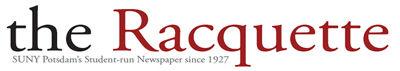 Racquette logo