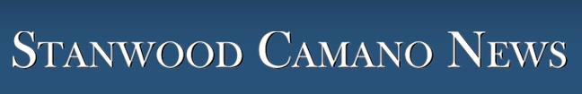 Stanwood-Camano News