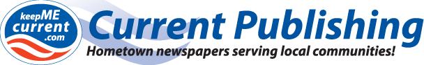 Current Publishing, LLC