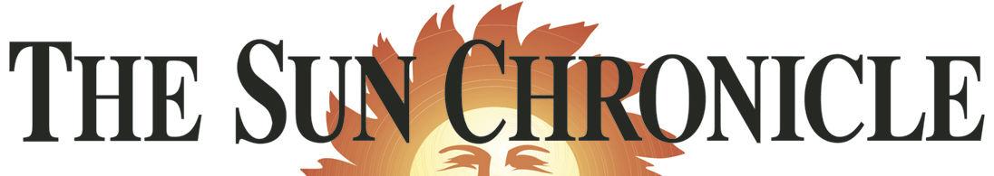 The Sun Chronicle