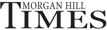 Morgan Hill Times