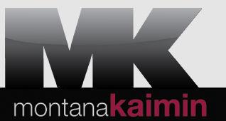MT Kaimin Logo