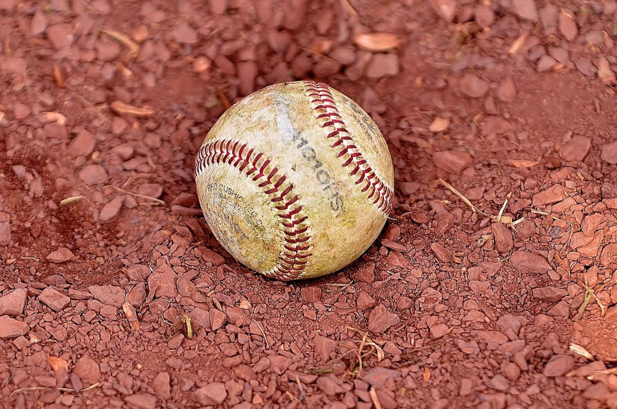 Little League Baseball: Hopewell Valley 12s fall to Brick in