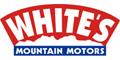 White's Mountain Motors