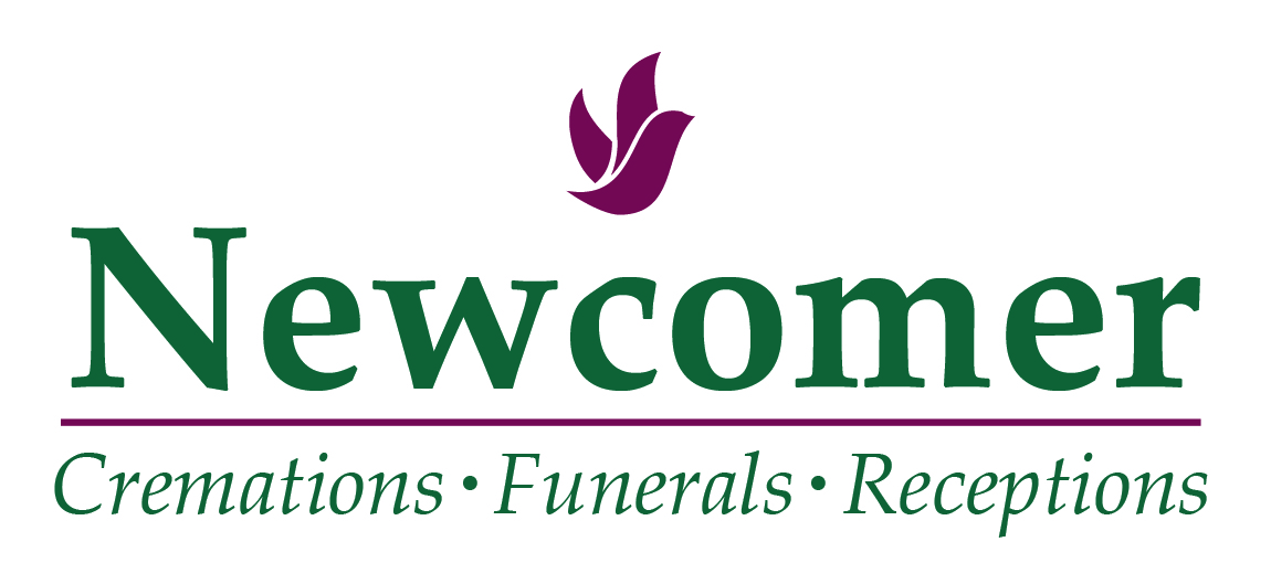 Newcomer Cremations, Funerals & Receptions